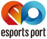 esportsport