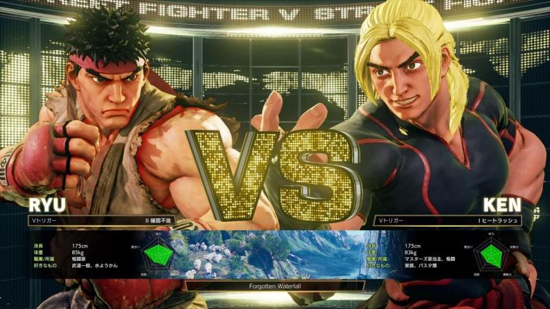 esports port 編集部が選ぶ「対戦格闘」ゲーム5選