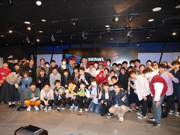 コミュニティ運営のために上京!情熱で作られた「ブロスタ」のイベント、第3回「F2FLeague」が開催!熱き主催者の想いを訊く